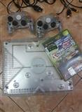 Xbox mikrosoft