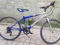 Biciklete  originale italiane