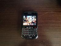 Blackberry 9630 Tour Perfekt