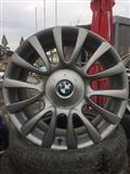 Disqe 19 inc BMW Serie7Individual Te Gjer Mbrapa