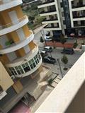 Shitet apartament 1+1 ne Vlorë, Lungomare.