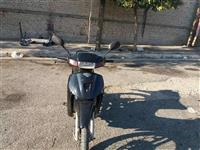 Suzuki 110cc okazion