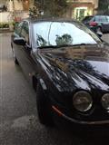 Jaguar S-Type -05