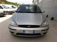 Ford Focus -02