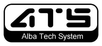 Alba Tech System