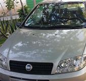 Fiat Grande Punto -05