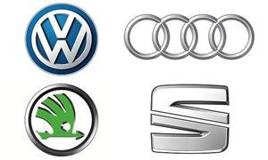 A&A GERMAN CAR'S