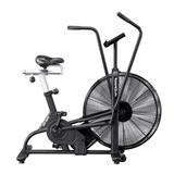 crossfit bike