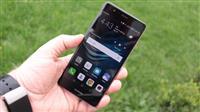 Shitet Hawei p9 , 32 GB , ose nderrohet