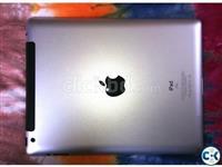 Okazion tablet Apple