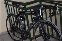 biciklete sportive NSR alumin&karbon