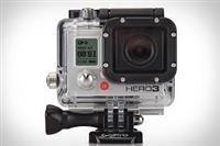 GOPRO HERO3  + 16 GB  SUPER OKAZION 13.000 LEK