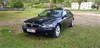 ������Shitet BMW 730 D viti 2008 ����������������