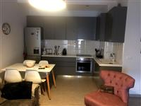 Apartament 1+1 Rezidenca Kodra E Diellit 1