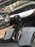 Shitet Lancia 1.2
