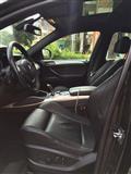 BMW X6 M paket -09