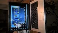 OKazion 200 mij lek super laptot Toshiba