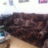 Komplet divanesh per sallon