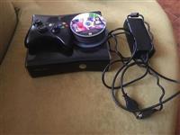 Xbox 3069