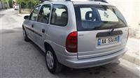 Okazion Opel Corsa -00