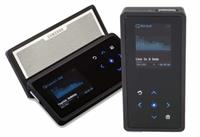 Samsung MP4 Player