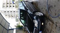 Mercedes c200 benzin gaz