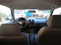 VW Polo 1.4 benzin 16v