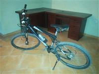 Biciklete GT