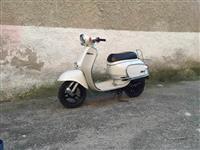MOTORR ME LETRRA