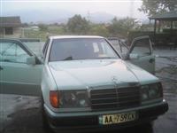 Mecedez-Benz