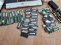 1GB 2€//2GB 5€