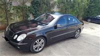 Mercedes  Benz E clas 220 viti 2006
