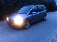Opel Zafira 1.6 benzin+gaz 03