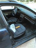 Audi A4 -97