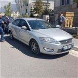 Ford Mondeo 2000 td