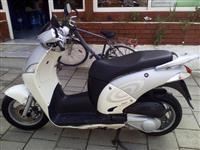 Honda 150cc -06