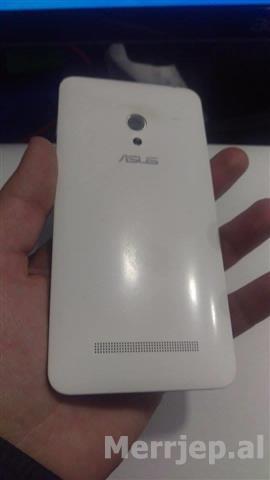 Shitet-Asus-Zenfone-5