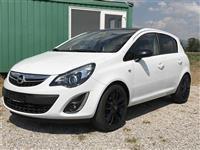����Opel Corsa D 1.4 101PS����
