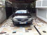 Renault Laguna 1.9 naft e sapoardhur