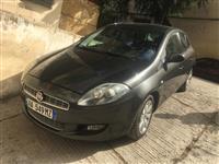 Fiat Brava 1.4 benzin/gaz