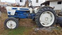shes traktor lamborgini tek diferencial