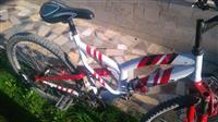 Biciklet e firmest mirage