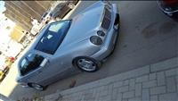 Mercedes benz 300 dizel