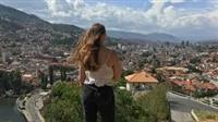Pashkët në Sarajevë, 3 Ditë €89, Nisje më 27 Prill