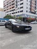 BMW 645 benzin+gaz -05 ( SHITET OSE NDERROHET)