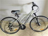 Bicikleta orgjinale