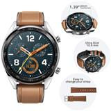 WATCH HUAWEI GT (NEW BOX) SUPER OKAZION