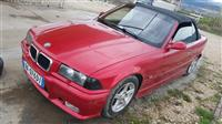 BMW 318 -98