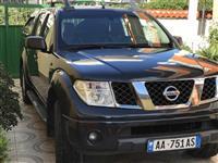 OKAZION.   Nissan Navara