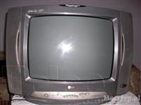 SHITET! Televizor LG 21'